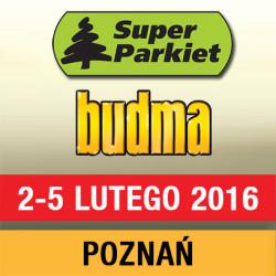 budma-2016