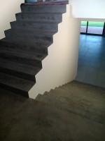 realizacje beton cire 2