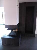 realizacje beton cire 3