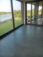 realizacje beton cire 4